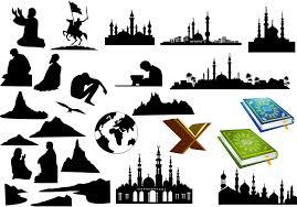 درآمدی بر مسائل اجتماعی روز جهان اسلام